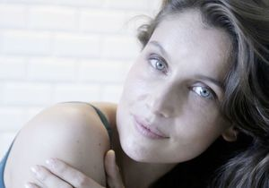 Laetitia Casta se confie sur son mari : «Louis, je le vois comme un homme fidèle»