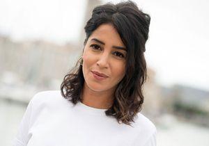 Leïla Bekhti : «Notre fils n'a rien demandé, il est hors de question de poser avec lui dans un magazine»
