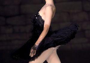 Natalie Portman, ses rôles clés