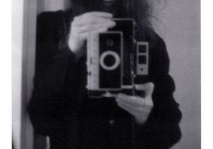 Neuf stars vues par Patti Smith