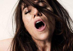 « Nymphomaniac » : les affiches jouissives du film de Lars von Trier