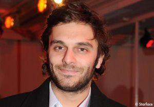 Pio Marmaï, le nouveau beau-gosse du cinéma français