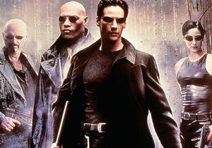 Que sont-ils devenus… les acteurs de « Matrix » ?