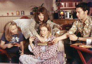 Que sont-ils devenus... les acteurs du « Journal de Bridget Jones »