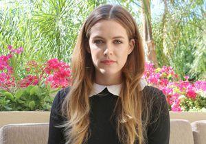 Riley Keough, l'actrice qui va vous envoûter