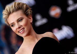 Scarlett Johansson: ses dix films cultes