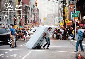 « Casse-tête chinois » : bande-annonce et photos