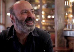 « Casse-tête chinois » de Cédric Klapisch : l'interview du réalisateur