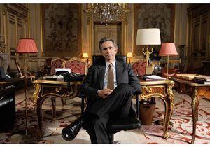 « Quai d'Orsay » : les commentaires des jurées