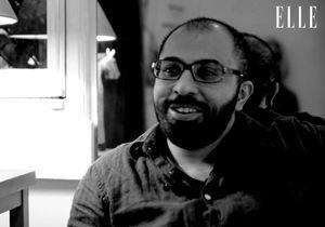 « The Lunchbox » de Ritesh Batra : l'interview du réalisateur