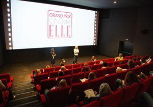 Grand Prix Cinéma ELLE 2020 : résumé de la dixième édition