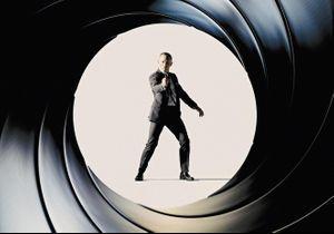 007 Spectre : nouvelle bande-annonce pour le prochain James Bond