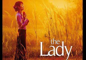 5 bonnes raisons d'aller voir « The Lady »