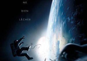 « Gravity » : bientôt un 2e Oscar pour Sandra Bullock ?