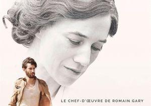 «La Promesse de l'Aube » : pourquoi on vous conseille de voir l'adaptation du chef d'oeuvre de Romain Gary