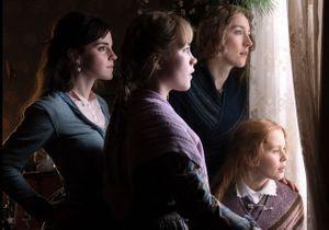 Les Filles du Docteur March : un film inspirant à voir absolument