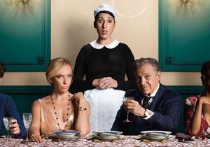 «Madame» : la bonne surprise ciné de la semaine