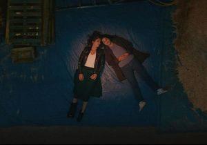 On suit Géraldine Nakache et Leïla Bekhti les yeux fermés dans « J'irai où tu iras »