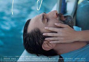 « Plonger » : Gilles Lellouche comme vous ne l'avez jamais vu