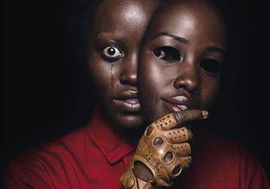 «Us» : le nouveau film de Jordan Peele va vous plonger dans l'horreur