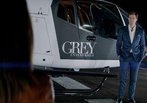50 nuances de Grey: une adaptation nuancée du roman