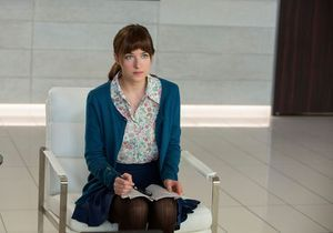 50 Nuances de Grey : une nouvelle scène du film dévoilée