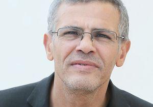 Abdellatif Kechiche répond à la polémique sur « La Vie d'Adèle »