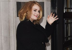 Adele sera-t-elle au casting du prochain film de Xavier Dolan ?