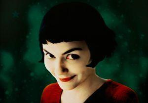 Amélie Poulain : un fabuleux destin à Broadway