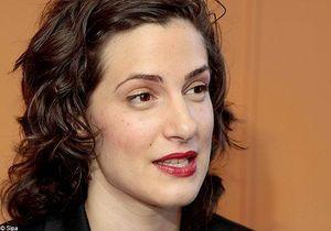 Angelina Jolie a trouvé l'héroïne de son premier film