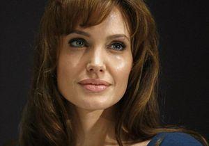 Angelina Jolie choisit la Bosnie pour tourner son 1er film