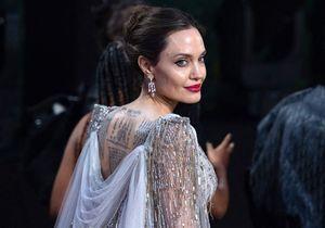 Angelina Jolie : l'actrice est de retour au cinéma dans un thriller haletant