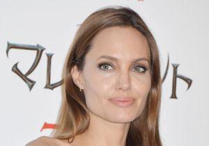 Angelina Jolie : les Khmers rouges au cœur de son prochain film