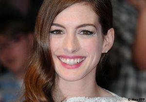 Anne Hathaway sera Fantine dans « Les Misérables »
