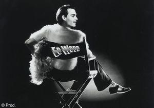 « Arte » rend hommage au cinéma de Tim Burton