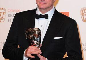 BAFTA : « Le Discours d'un roi » rafle 7 récompenses