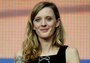 Berlinale 2016 : la réalisatrice française Mia Hansen-Love récompensée