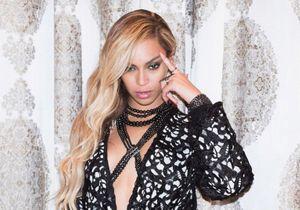 Beyoncé : bientôt un rôle dans « Avengers » ?