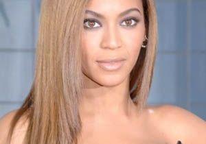 """Beyonce : dans le remake de """"Sister Act"""" ?"""