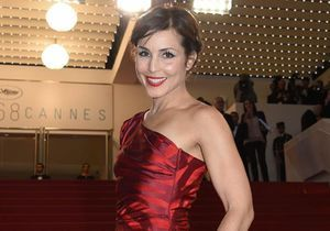 Noomi Rapace incarnera-t-elle Amy Winehouse dans un biopic ?