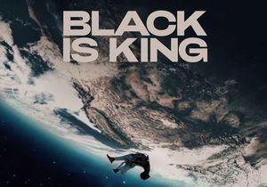 « Black is King » : Beyoncé en dévoile plus sur son projet musical et vidéo
