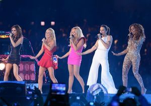 Bonne nouvelle : un nouveau film « Spice Girls » sortira en 2019 !
