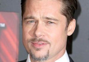 "Brad Pitt dans ""Sex & the City 2"" ?"