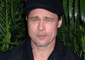 Brad Pitt intéressé par l'histoire des 33 mineurs chiliens