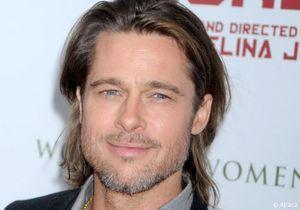 Brad Pitt : la star de cinéma la plus rentable de 2011