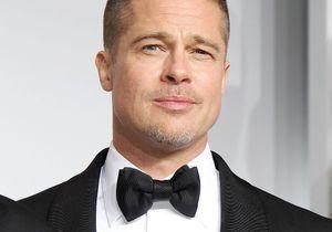 Brad Pitt veut faire un film sur l'affaire de Steubenville
