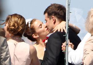 Bradley Cooper et Sienna Miller se sont mariés