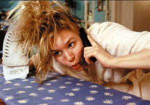 Bridget Jones : bientôt un troisième film ?