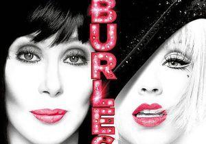 « Burlesque » : j'y vais ? j'y vais pas ?
