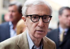 "Cannes 2011: ""Midnight in Paris"" de Woody Allen en ouverture"